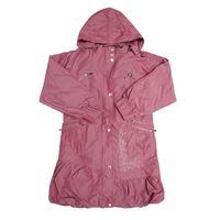 Плащ-пальто  на распродаже
