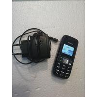 Nokia без камеры в отличном рабочем состояние