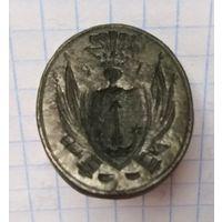 Печать шляхетская герб   ,, Сас,,. Возможен обмен.