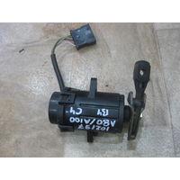 102197 Audi 80/100 потенциометр газа 0205001001