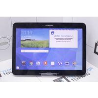 """10.1"""" Samsung Galaxy Tab 4 10.1 16GB Black (1280 x 800). Гарантия"""