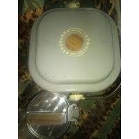 Термос-контейнер