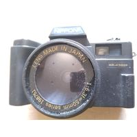 Большой лот фотоаппаратов RRR