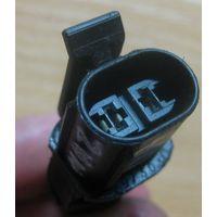 100888 Mazda 626W GW коннектор 2пин