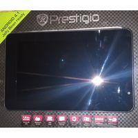 Планшет Prestigio MultiPad 7.0 Pro Duo (PMP5570C_DUO) 8GB