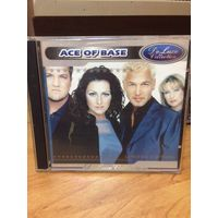 Ace of Base - De Luxe Collection (CD)