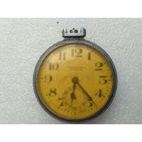 Часы ROLEX РОЛЕКС. Оригинал. Швейцария.