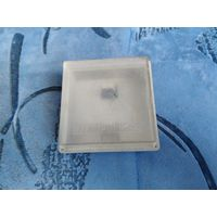 Коробка от часов Электроника 5