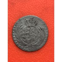 10 грошей 1813 Варшавское герцогство (1807-1815)