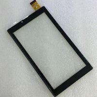 Тачскрин для планшета Digma  7 дюймов