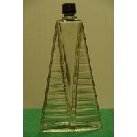 Бутылка 19,5 см