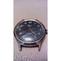 cd003f1e Антикварные часы купить/продать в Минске - частные объявления ...