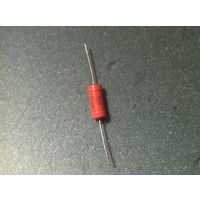 Резистор 2,2 мОм (МЛТ-2, цена за 1шт)