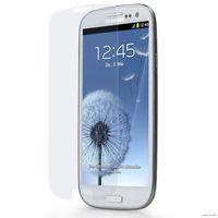 Пленка ACTIV зеркальная для Samsung i9500 Galaxy S4.