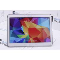 """10.1"""" Samsung Galaxy Tab 4 10.1 16GB 3G White (x4, 1280 x 800). Гарантия"""