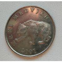 Хорватия 5 кун, 2007 1-14-23
