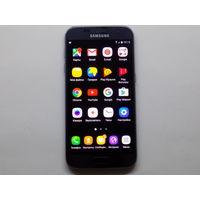 Samsung Galaxy S7 , 4G , 8 ядер , ОЗУ 4Gb