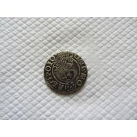 Полторак 1621