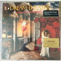 Dream Theater - Images And Words / NM
