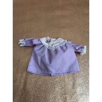 Пижама для куклы Барби