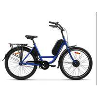 Электровелосипед AIST E-Tracker 1.1