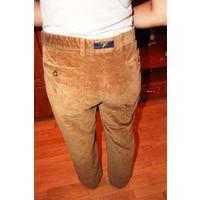 Самые крутые брюки этого года Цвет хакки
