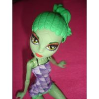 Кукла Горгона Монстер Хай Monster High САМ