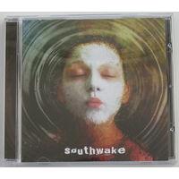 Southwake - Southwake CD (лицензия) [Post Metal]