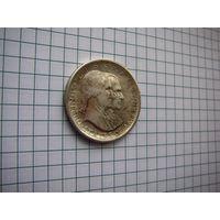 """США, 1/2  доллара 1926 """"150 лет независимости 1776-1926"""" (серебро)"""