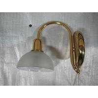 Настенный светильник -Бра.(Германия)