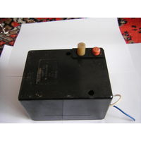 Выключатель-автомат АП50Б 3МУ3.2 500V 16А