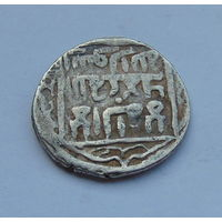 Старт с 2 рублей. Древняя ,редкая монета Востока . Тимирид.