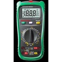 Мультиметр-измеритель RLC новый Mastech MS-8360E