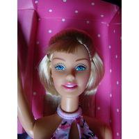 Барби, Shoes Galore Barbie 2001