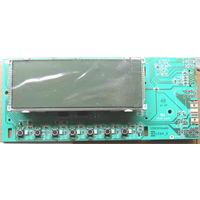 ARDO электронный  модуль управления ТАБЛО  720482500