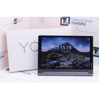 """10.1"""" Lenovo Yoga Tab 3 Plus 32GB LTE (8 ядер, 3Gb ОЗУ, 32Gb, 2560 х 1600). Гарантия"""
