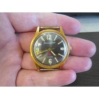 "Часы ""Командирские"" Ау10"