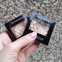Хайлайтер Sephora Face Shimmering Powder