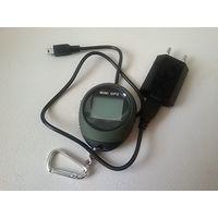 GPS мини(полный комплект)