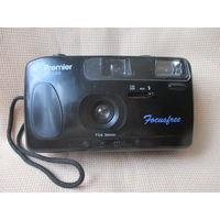 Фотоаппарат плёночный PREMIER PS488