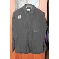Рубашки р-р 52-54