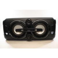 Bluetooth колонка SPK5025 NIKE Karaoke Power Audio