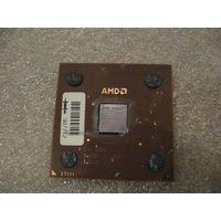 462 AMD AthLon 1700