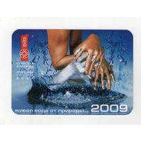 2009 увинская жемчужина (10)