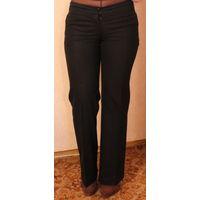 Очень красивые классически брюки отличного качества. пр-во Франция