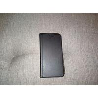 Чехол Смартфон Huawei Y6  ii