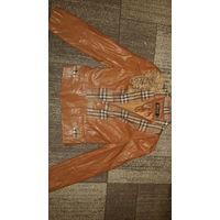 Продается пиджак