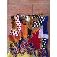 Платье Rinascimento (S)
