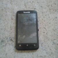 Мобильный телефон леново