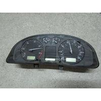 104593C Volkswagen Passat B5 щиток приборов 0905-194-0090